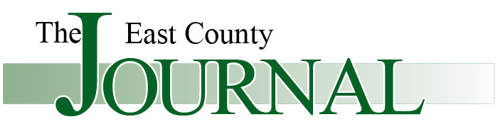 The East County Journal